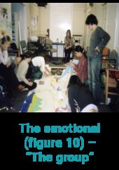 etc_figure10