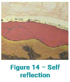etc_figure14